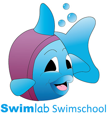 Swimlab Swimschool_sml
