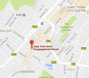 Cape-Town-Union-Congregational-Church-300×262