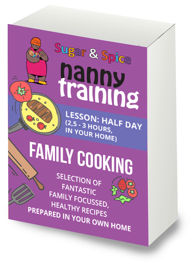 nanny_training_family_cooking_course3