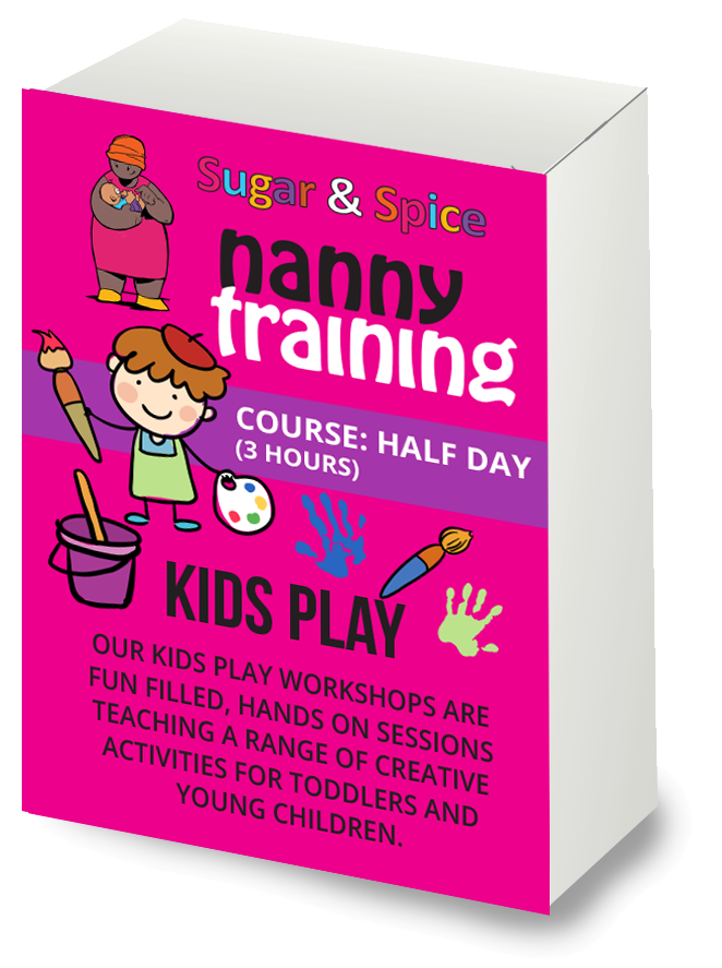 nanny_training_kids_play_course3