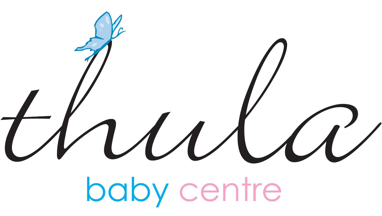 Thula-logo-Square-M