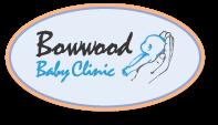 bowwood-logo