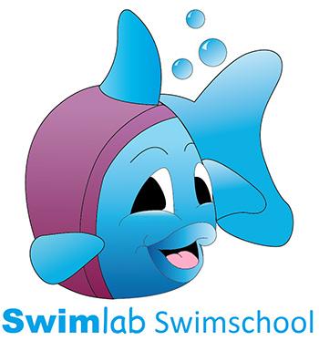 Swimlab Swimschool_sml
