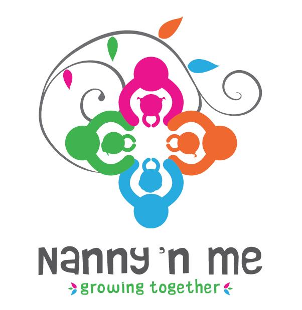 nanny training